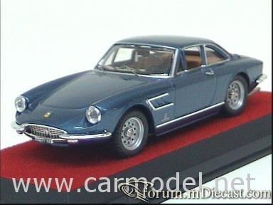 Ferrari 330GTC 1966 Best.jpg