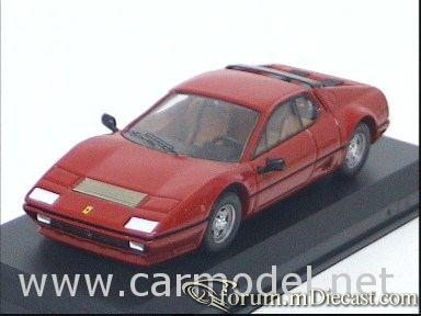 Ferrari 512BB 1976 Best.jpg