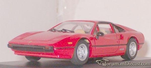 Ferrari 308GTB 1982 Vitesse.jpg