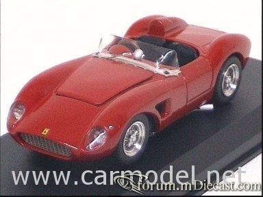 Ferrari 500TRC 1956 Art.jpg