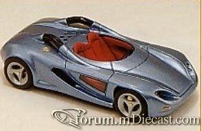 Ferrari Alcador Sbarro 1995 ABC Brianza.jpg