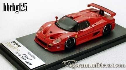 Ferrari F50 1996 BBR.jpg
