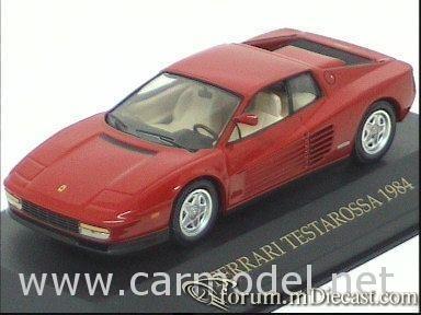 Ferrari 512TR 1984 Ixo.jpg