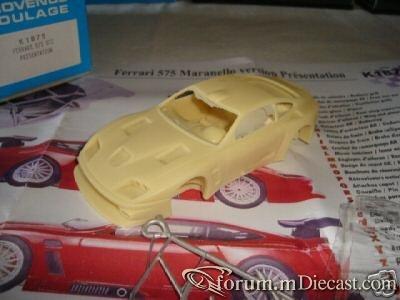 Ferrari 575GTC 2003 ProvenceMoulage.jpg