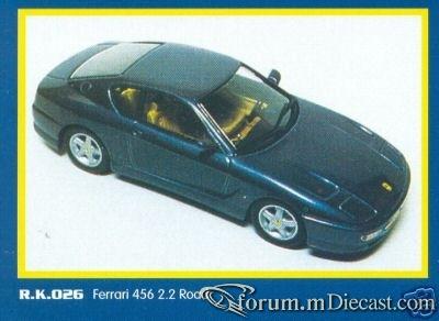 Ferrari 456GT 1992 Racing43.jpg
