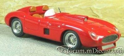 Ferrari 410 Scaglietti 1957 AlfaModel43.jpg