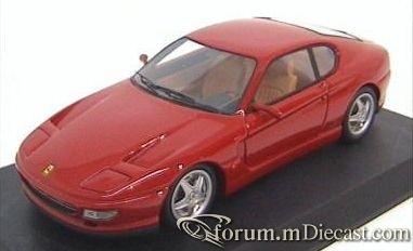 Ferrari 456GT 1992 BBR.jpg