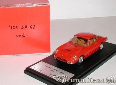 Ferrari 400 S.A. 1962 GTCars.jpg