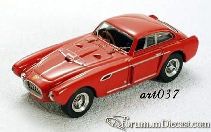 Ferrari 340 Mexico 1953 Art.jpg