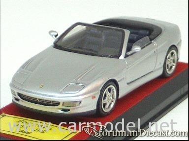 Ferrari 456SS 1996 BBR.jpg