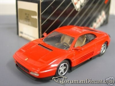 Ferrari 348TB 1990 Western.jpg