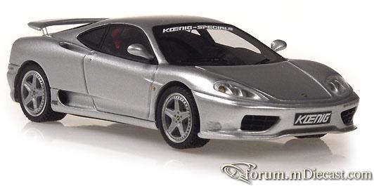 Ferrari 360 Koenig Special 2001 BBR.jpg
