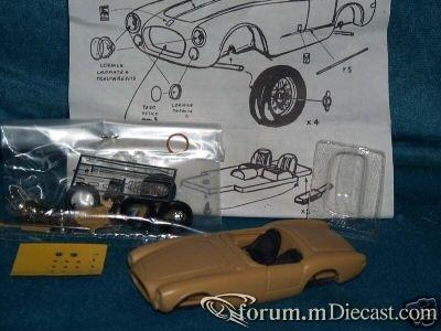 Ferrari 340 America Vignale 1952 Gamma.jpg