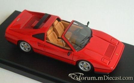 Ferrari 328GTS 1986 BBR.jpg
