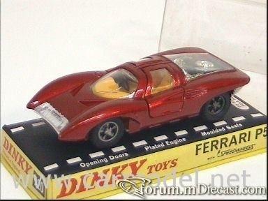 Ferrari P5 Pininfarina 1968 Dinky.jpg