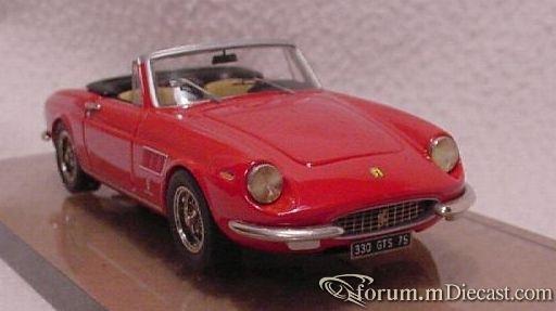 Ferrari 330GTS 1968 Le Phoenix.jpg