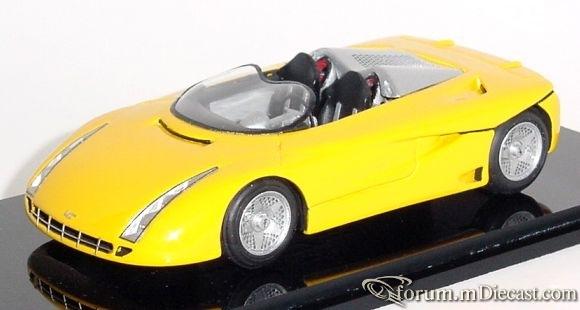 Ferrari F100 Fiovaranti 2000 ABC Brianza.jpg