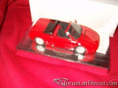 Ferrari 348GTS Heco.jpg