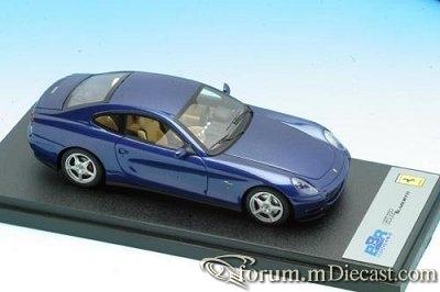 Ferrari 612 Scagiletti 2003 BBR.jpg