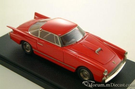 Ferrari 410 S.A. Boano Coupe Ilario.jpg