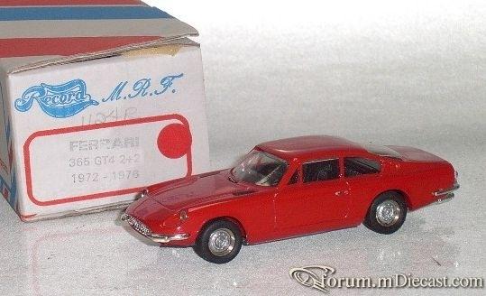 Ferrari 365GT4 1972 Record.jpg