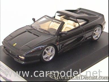 Ferrari F355GTS 1994 BBR.jpg