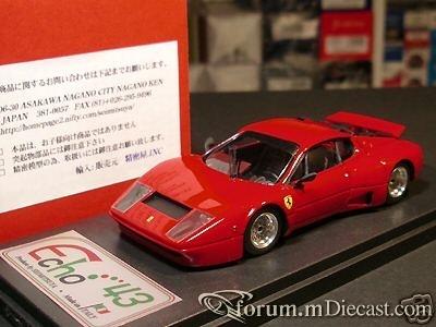 Ferrari 512BB LM Echo43.jpg