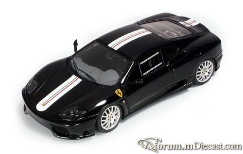 Ferrari 360 Modena Red Line.jpg
