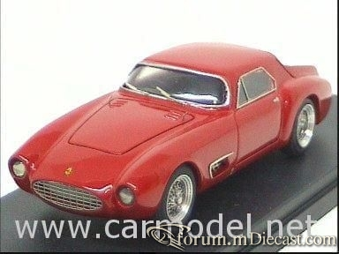 Ferrari 375MM Bergmann Jolly.jpg
