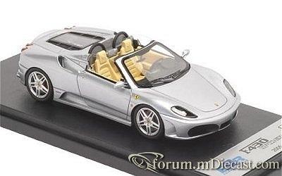 Ferrari F430 Spider 2005 BBR.jpg