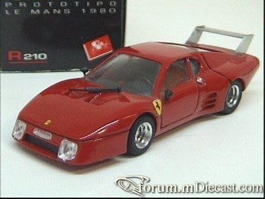 Ferrari 512BB LM Brumm.jpg