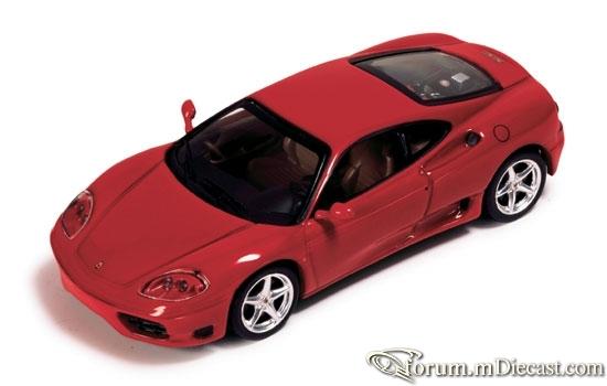 Ferrari 360 Modena Ixo.jpg