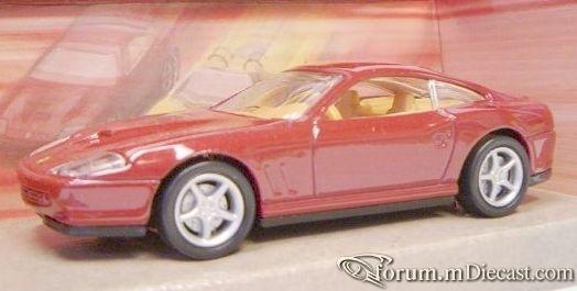 Ferrari 550 Maranello 1996 Hot Wheels.jpg