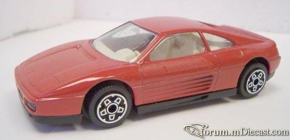 Ferrari 348GTB Bburago.jpg