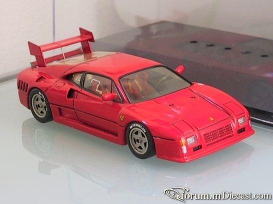 Ferrari 288GTO Starter.jpg