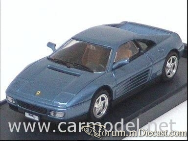 Ferrari 348GTB Bang.jpg