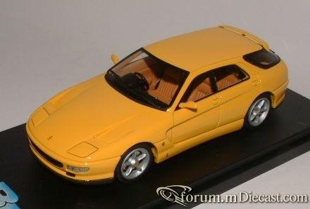 Ferrari 456 Estate 1998 BBR.jpg