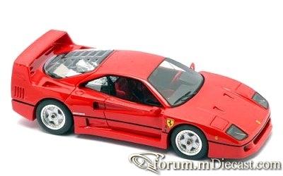 Ferrari F40 1987 BBR.jpg