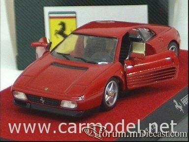 Ferrari 348GTB Detail Cars.jpg
