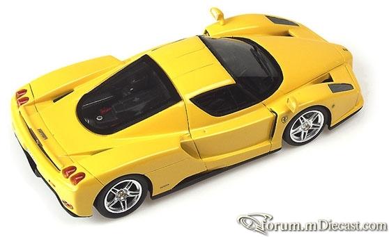 Ferrari Enzo 2002 Red Line.jpg