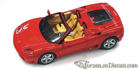 Ferrari 360 Barchetta Pininfarina 2000 Hot Wheels.jpg