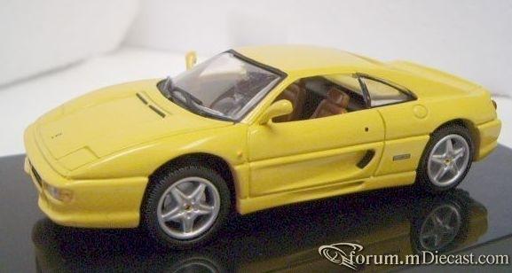 Ferrari F355 Hot Wheels.jpg