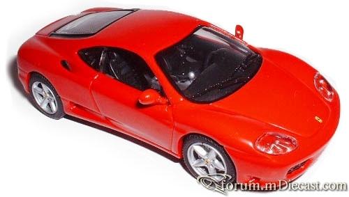 Ferrari 360 Modena Hot Wheels.jpg