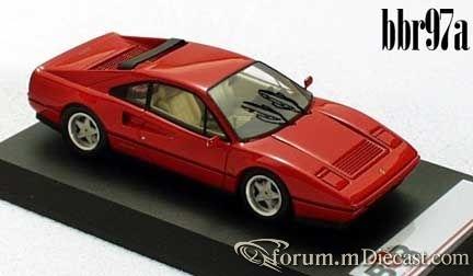 Ferrari 328GTB 1985 BBR.jpg