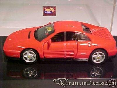Ferrari 348GTB 1989 Hot Wheels.jpg