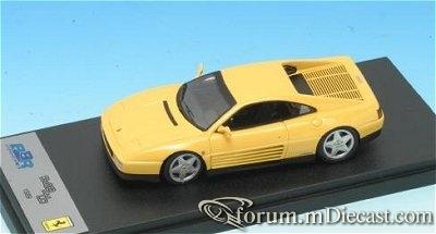 Ferrari 348TB 1989 BBR.jpg
