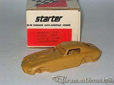 Ferrari 375 Coupe 1953 Starter.jpg