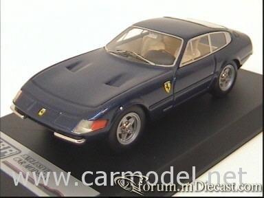Ferrari 365GTB4 Daytona 1971 BBR.jpg