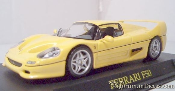 Ferrari F50 1995 Fabbri.jpg