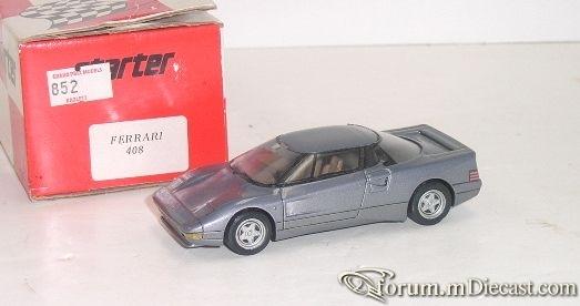 Ferrari 408 1987 Starter.jpg